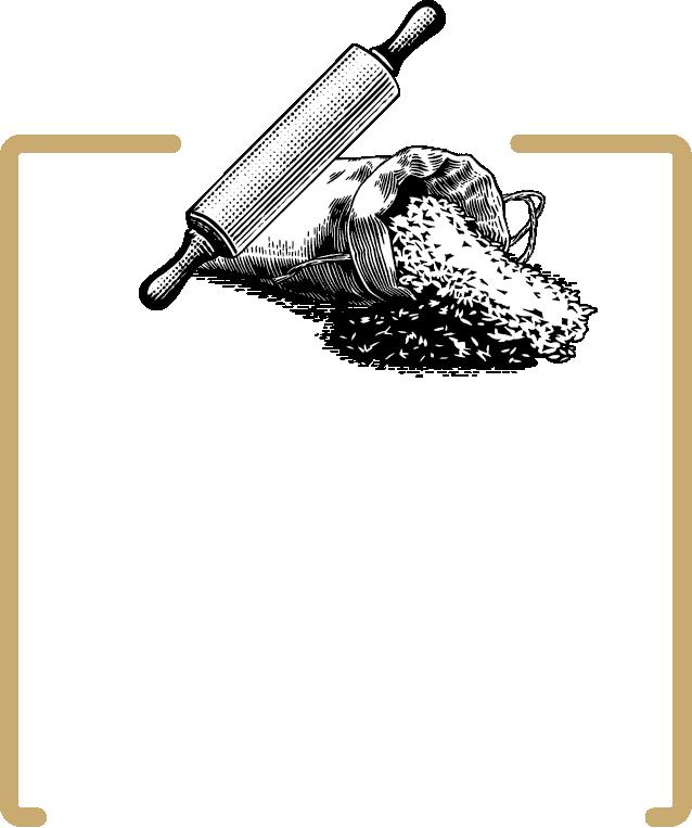 Les Intolérants Gourmands